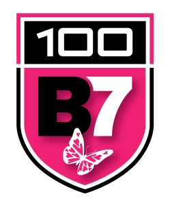 100b7_mug_logo.jpg