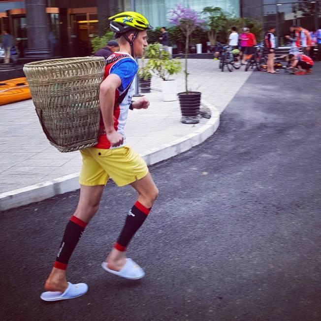 basket run .jpg